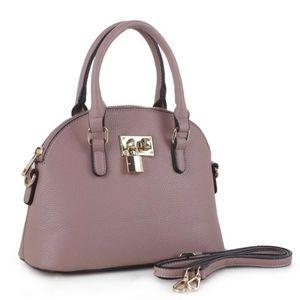 Handbags - MKL collection satchel purse